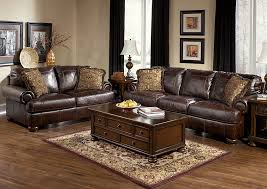 living room furniture houston design: axiom walnut sofa amp loveseat    t sd axiom walnut sofa amp loveseat