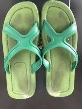 <b>Miu Miu Men's Shoes</b> for sale   eBay