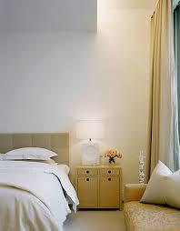 here some inspiration ideas for three different bedside lighting options bedroom design bedside table lamps bedside lighting ideas