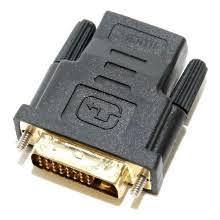 <b>Кабели</b>, шлейфы и переходники тип соединения: <b>DVI</b> — купить в ...