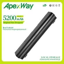 Buy <b>acer</b> al12b32 <b>battery</b> and get free shipping on AliExpress