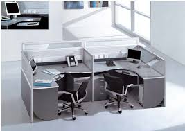 cheap cubicles cheap cubicles suppliers and manufacturers at alibabacom cheap office design