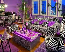 Leopard Print Living Room Bedroom Lovable Leopard Print Sofa Living Room Contemporary