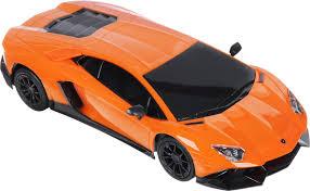 <b>Машина</b> на радиоуправлении Wincars <b>Lamborghini Aventador</b> ...