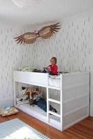 Letto Kura Montessori : Oui cama montessori baja para bebes crianza de