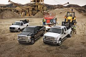 Ford Truck Incentives Next Generation Ford Super Duty To Get Seven Cameras F 150 Gets
