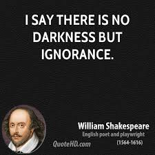 Quotes About Darkness In Macbeth. QuotesGram