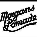 @<b>morganspomadeofficial</b> Instagram posts, stories and followers ...