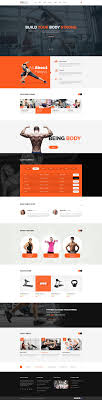 marble dining table adecc: gym edge gym amp fitness psd template o download a https themeforest