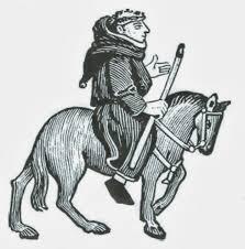 friar canterbury tales essays  friar canterbury tales essays