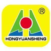 <b>Hongyuansheng</b>: <b>Конструкторы</b>: животные, птицы, обучение ...