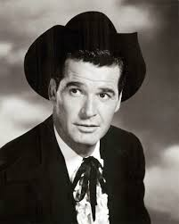 Image result for 1950's television cowboys