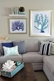 Nautical Decor Living Room 17 Best Ideas About Beach Condo Decor On Pinterest Beach Condo