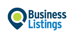 Image result for local business listing