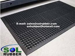 Rubber Kitchen Floors Commercial Floor Mats Houses Flooring Picture Ideas Blogule
