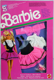 132 best Barbies Sindys I have images on Pinterest