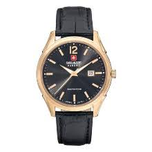 <b>Мужские часы SWISS MILITARY</b> HANOWA — купить в интернет ...
