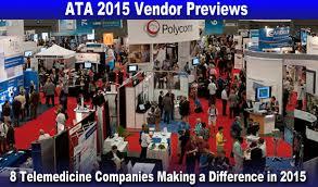 「ata annual convention 2015」の画像検索結果