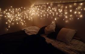 1000 images about bedroom lighting on pinterest bed lighting ideas