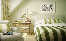 bedroom colors for light wood furniture light wood bedroom furniture decorating ideas bedroom ideas light wood