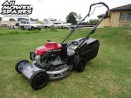 Buy Supaswift Lawn Mower & Outdoor Power Equipment <b>Spare</b> ...