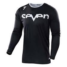 <b>2019 2019</b> New Style <b>Seven</b> Bicycle <b>Downhill</b> Jersey Long Sleeve ...