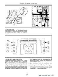 new holland ls180 ls190 skid steer loaders service manual pdf enlarge