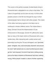 essay violence  edu thesis amp essay   wwwcycleforumscom essay violence
