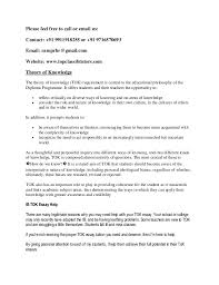 topics for english essays in college  essay writing service for you college essay topics english help