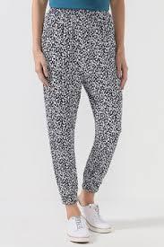 Распродажа <b>женские</b> брюки <b>галифе</b> - купить со скидкой от 820 ...