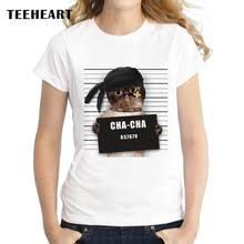 Teeheart новый модный бренд женские плохо кошка тюрьмы ...