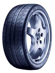<b>Michelin Pilot Sport Cup</b> - Tyre Tests and Reviews @ Tyre Reviews