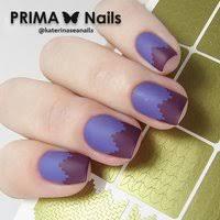 «<b>Трафарет для дизайна ногтей</b> PrimaNails, френч и лунки ...