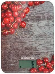 Электронные <b>кухонные весы POLARIS</b> – купить <b>кухонные весы</b> ...