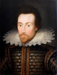 how did shakespeare make his money blogging shakespeare