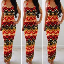 <b>Womens</b> Designer Dress <b>Womens</b> Clothes <b>Women</b> Fashion ...