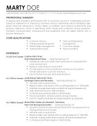 professional customer relations manager templates to showcase your resume templates customer relations manager