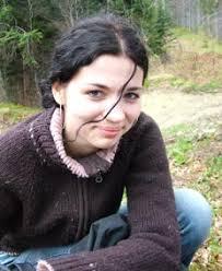 Anna Pasieka - DSCF1407