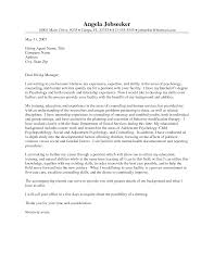 Administrative Assistant Offer Letters Samples