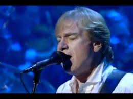 <b>Moody Blues to</b> perform 'Days of Future Passed' with orchestra at ...