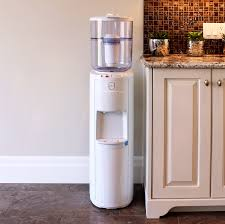 Vitapur Top Load Floor Standing (Hot & Cold) <b>Water Dispenser</b> ...