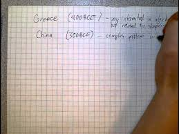 detail for origins of algebra in this lesson we explore the history of algebra we will look at the history of its name the countries and civilizations that