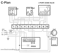 nest 3rd generation thermostat and c plan system diynot forums