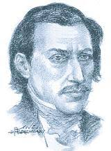 Quito seeds of liberty, Eugenio Espejo. Already in December, 1808, Count Ruiz de Castilla, President of the Audiencia of Quito, was informed of the ... - quito-seeds-of-liberty-espejo