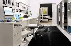 1000 images about office on pinterest white wall paint computer desks and office designs awesome home office furniture composition 20