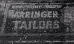 Image result for barringer