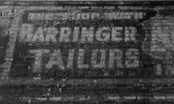 Image result for barringer