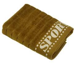<b>Полотенце</b> махровое банное — купить в интернет-магазине ...