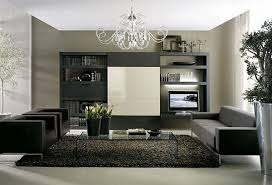 white paint color ideas for entrancing black furniture living room bedroom ideas with black furniture