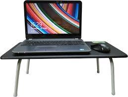 csm engineered wood side table buy zina solidwood side table